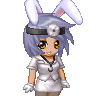 MI Charity's avatar