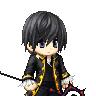 DefyZen's avatar