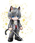 Jonathan C.'s avatar