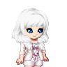 articfoxprincess's avatar