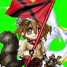 momiji119's avatar
