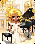 RisingSolarSoul's avatar