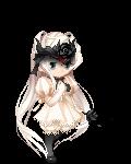 amgiba's avatar