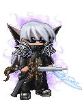 specs45's avatar