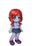 XxOMFG_ShadexX's avatar