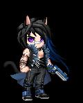 Rem-o3o's avatar