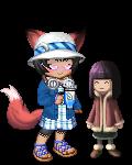 Hakui-Kitsune's avatar