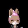Psychotic_Panda101's avatar