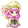 Shonan Zoku's avatar