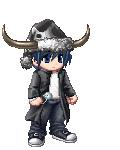 PiratesRcool's avatar