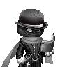 1-up2's avatar