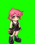 0Haruhara Haruko0's avatar