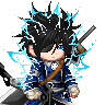 raiden_swordninja's avatar
