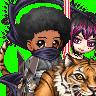 Hagane-Kotetsu's avatar
