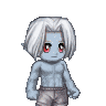 lordbagelboy's avatar