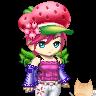 Varsha's avatar