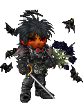 Plague Lord_Jake's avatar