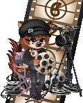 IEditYourWorld's avatar