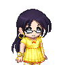 RukaMaron's avatar