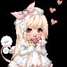 xAzulia's avatar
