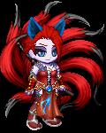 Boadicia's avatar