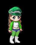 CrAzYhYpErGiRl2987's avatar