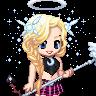 Mistykitten's avatar