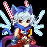 Dragoon Laser's avatar