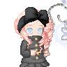 T O X ii C - P o C k Y's avatar