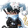 Zkuall's avatar