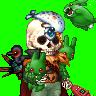 Gorbaz's avatar