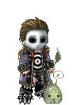 MadHatter54321's avatar