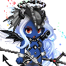 -Unbridled-Lust-'s avatar