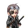 Dargen WolfBlood's avatar