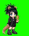 XxzelraxX's avatar