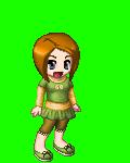 operation-cute's avatar