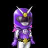 Kreefx's avatar