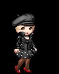 Bonjour Belle's avatar