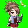 Akishiana's avatar