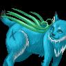 4a4c4c's avatar