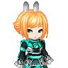 Akiterra's avatar