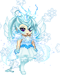 ladyrachael79's avatar