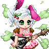 MilkXanime's avatar