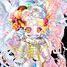 Overshine's avatar