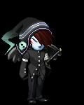 Void VValker's avatar