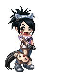 hellocristy's avatar