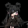 Unikuro's avatar