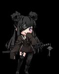 Unikuro
