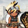 GazellaMech's avatar