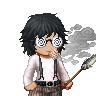 Tyki-pet's avatar